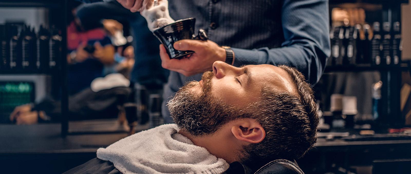 barbershop-koeln